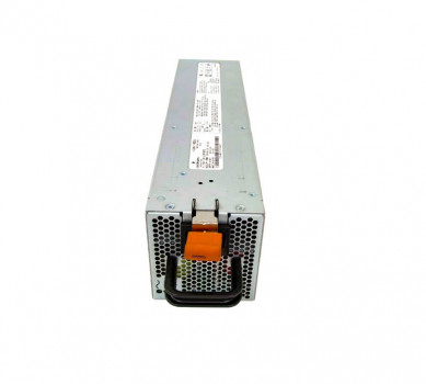 Блок живлення для сервера IBM SYSTEM AC POWER SUPPLY, 1725 W (74Y8677) Refurbished