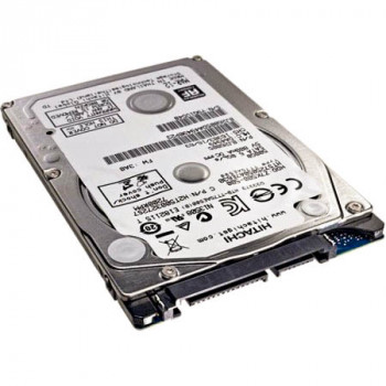 SSD EMC 73gb 3.5 in 4Gb FC SSD for CX (CX-FC04-073) Refurbished