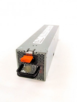 Блок живлення для сервера IBM 1725W AC Power Supply (00FW424) Refurbished