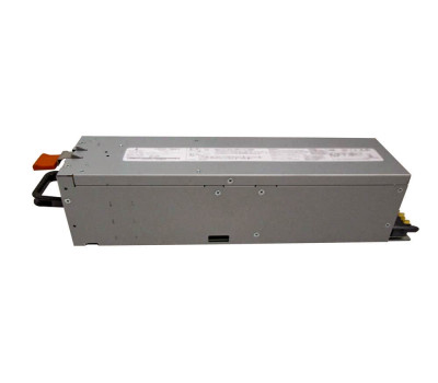 Блок живлення для сервера IBM SYSTEM POWER SUPPLY -1925W (00E7237) Refurbished