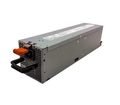Блок живлення для сервера IBM 1925W AC Power Supply (Base and Redundant) (00E8277) Refurbished