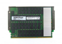 Оперативная память IBM 128 GB, 1600 MHz DDR3 DIMM CCIN 31EB (00VK198) Refurbished
