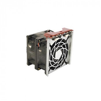 Система охлаждения Compaq Gehäuselüfter Active cool fan 100 Blade System c3000 (177902-001) Refurbished