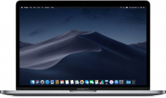 "Ноутбук Apple MacBook Pro 13"" Retina 128GB 2019 (MUHN2UA/A) Space Gray"