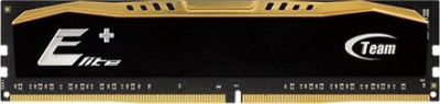 Память Team Group DDR3 2Gb, 1600MHz, PC3-12800, Elite Plus (TPD32G1600HC1101) U0011142