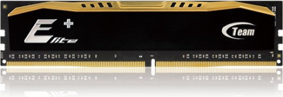 Память Team Group DDR3 2Gb, 1333MHz, PC3-10660, Elite Plus Black (TPD32G1333HC901) 65113