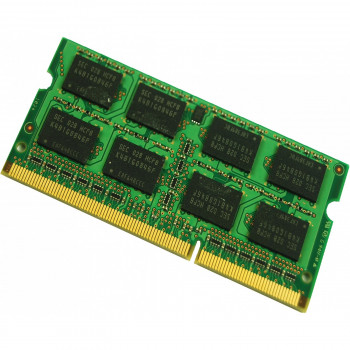 Память Team Group SODIMM DDR3L 4Gb, 1600MHz, PC3-12800 (TED3L4G1600C11-S01) U0077304