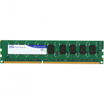 Память Team Group DDR3L 4GB, 1600MHz, PC3-12800 (TED3L4G1600C1101) U0104609