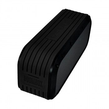 Divoom Voombox-Outdoor (Black)