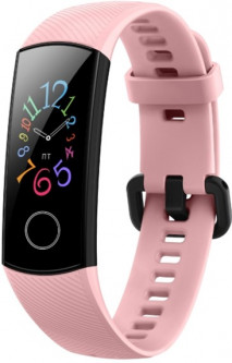 Honor Band 5 (CRS-B19S) Coral Pink
