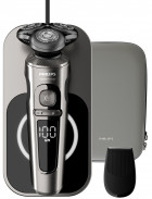 Електробритва Philips Shaver S9000 Prestige SP9860/13 - зображення 1