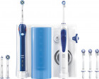 Зубной центр ORAL-B BRAUN Professional Care Health Center /OC20 (4210201377818) - изображение 1