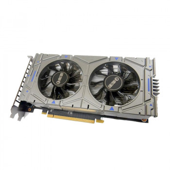 Видеокарта Galax GeForce GTX750 Ti 2Gb GDDR5 (GTX750ti 2GD5)