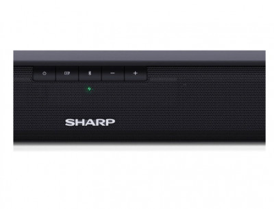 Саундбар SHARP HT-SB110 V05