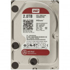 Жесткий диск WD 3.5 Red 2 TB (WD20EFRX) (WY36dnd-113547)