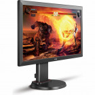 Монитор BENQ RL2460S Dark Grey (dnd-221269) - зображення 2