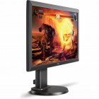 Монитор BENQ RL2460S Dark Grey (dnd-221269) - зображення 3