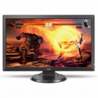Монитор BENQ RL2460S Dark Grey (dnd-221269) - зображення 8