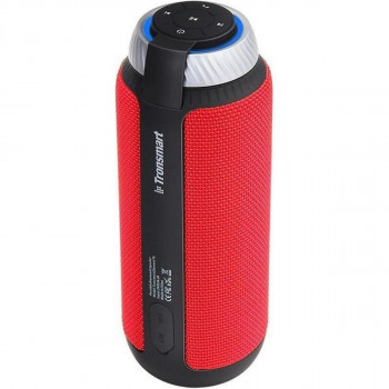 Акустична система Tronsmart Element T6 Portable Bluetooth Speaker Red (235566)