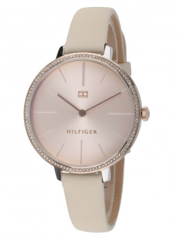 Годинники Tommy Hilfiger 1782111 Kelly Damen 38mm 3ATM