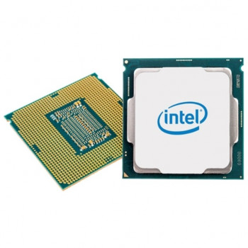 Процессор Intel Core i3-550 (LGA 1156/ s1156) Б/У