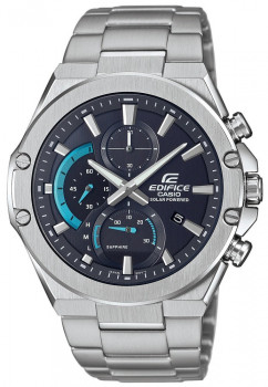Часы Casio Edifice EFS-560D-1AVUEF
