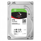 Накопичувач HDD SATA 2.0 TB Seagate IronWolf NAS 5900rpm 64MB (ST2000VN004)