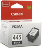 Картридж CANON PG-445 (iP2840/G2440/MG2540/MG2940/MX494) Black (8283B001)