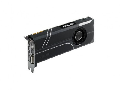 Відеокарта Asus TURBO-GTX1070ti-8Gb (F00144564)
