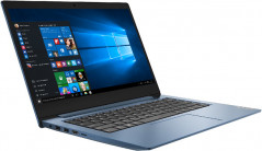 Ноутбук Lenovo Ideapad Slim 1-14AST-05 (81VS002JRA) Ice Blue