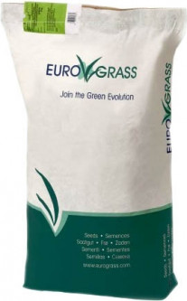 Смесь трав Eurograss DIY Ornamental 10 кг (10858981)