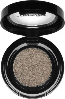 Тени для век Pierre Rene Basic Eyeshadow 010 unfinished 1.3 г (3700467841006)
