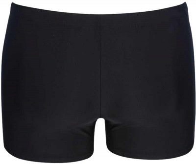 Плавки Arena M Reflected Simmetry Short 002859-500 Black