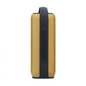 Bluetooth Speaker Somho S327 Gold (17041)
