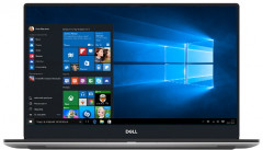 Ноутбук Dell XPS 15 7590 (X5932S4NDW-88S) Platinum Silver