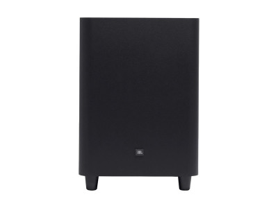 Саундбар JBL Bar 5.1 Surround (BAR51IMBLK)