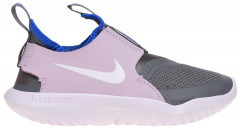 Кроссовки Nike Flex Runner (Ps) AT4663-500 31.5 (1Y) 20 см (193654807184)