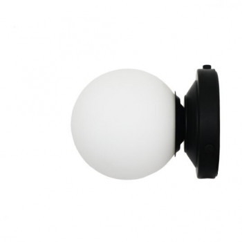 Бра Pikart Dome sconce 5260-1