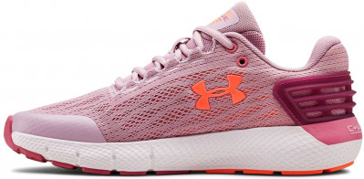 Кросівки Under Armour UA GGS Charged Rogue 3021617-603-G