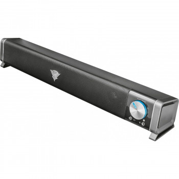 Trust GXT 618 Asto Sound Bar PC Speaker 12 Вт (TR22209)