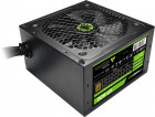 GameMax VP-600 600W