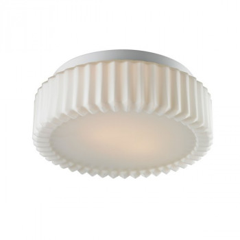 Светильник Arte lamp A5027PL-2WH