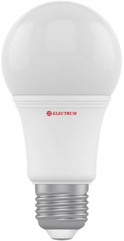 Світлодіодна лампа ELECTRUM LED A60 12W E27 4000K Perfect PA LS-32 (A-LS-1398)