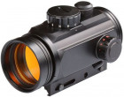 Приціл DELTA OPTICAL Multi Dot HD36 (F00204317) - зображення 1