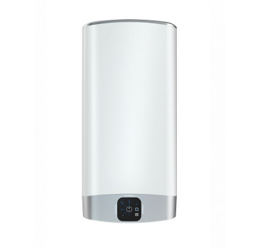 Бойлер Ariston ABS VLS EVO WIFI PW 100