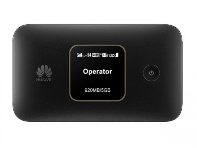 Huawei E5785 4G LTE Cat6 Mobile Router