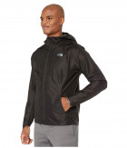 Дождевик The North Face Essential H2O Jacket TNF Black, XL (48) (10897577) - изображение 2