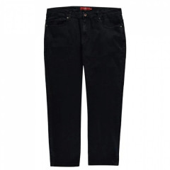 Джинси D555 D555 Tadcaster Fit Dark Navy, 54W 32L (10754414)