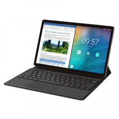 Teclast M16 4/128Gb Black