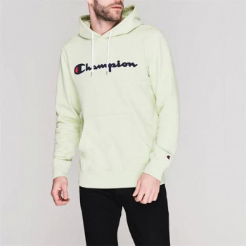 Худі Champion Basic Logo SFG (10696853)